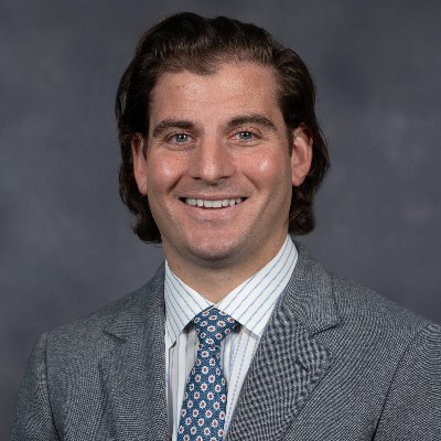 Barrington Orthopedic Specialists Brett Schiffman