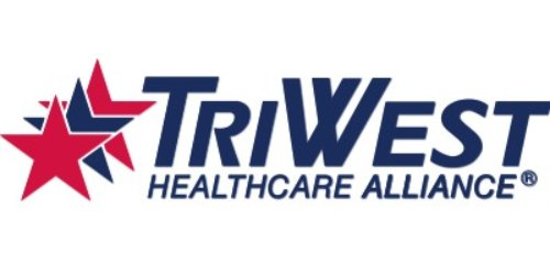 triwest healthcare alliance logo