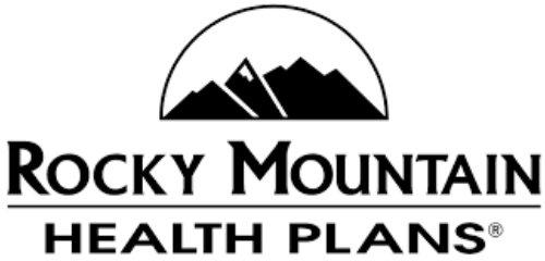 Rocky Mountain Health Plan logo