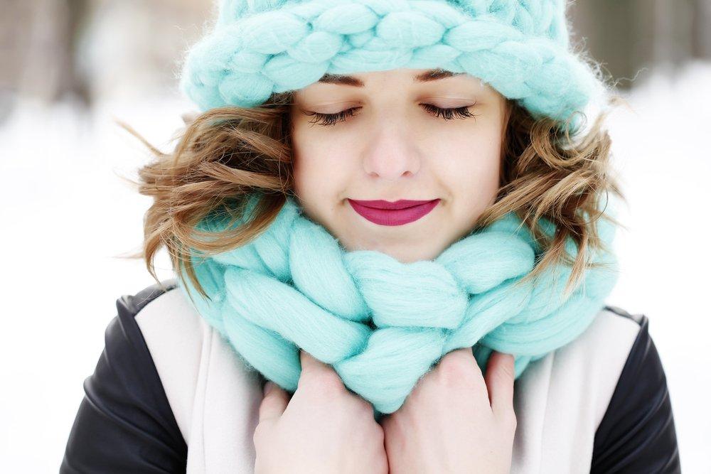 winterskincare.jpeg (shutterstock_369307913.webp)