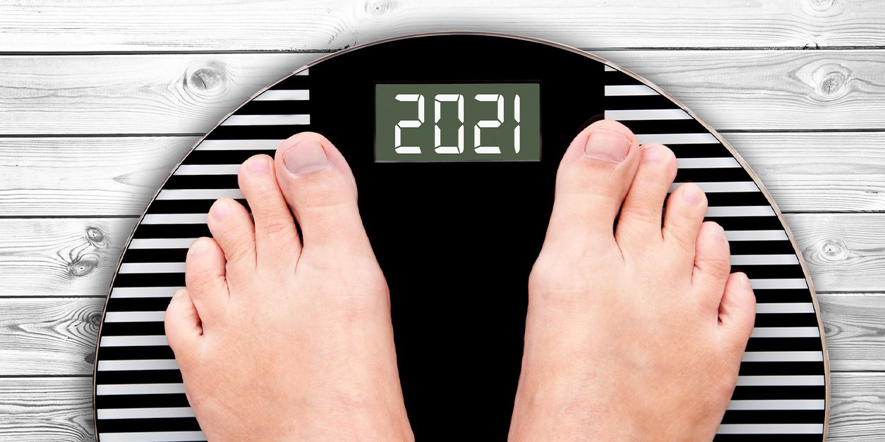 WEB-4_Blog_Losing_Weight_blog_image.jpeg (WEB-4_Blog_Losing_Weight_blog_image.webp)