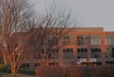Trevor Turner Office Building
