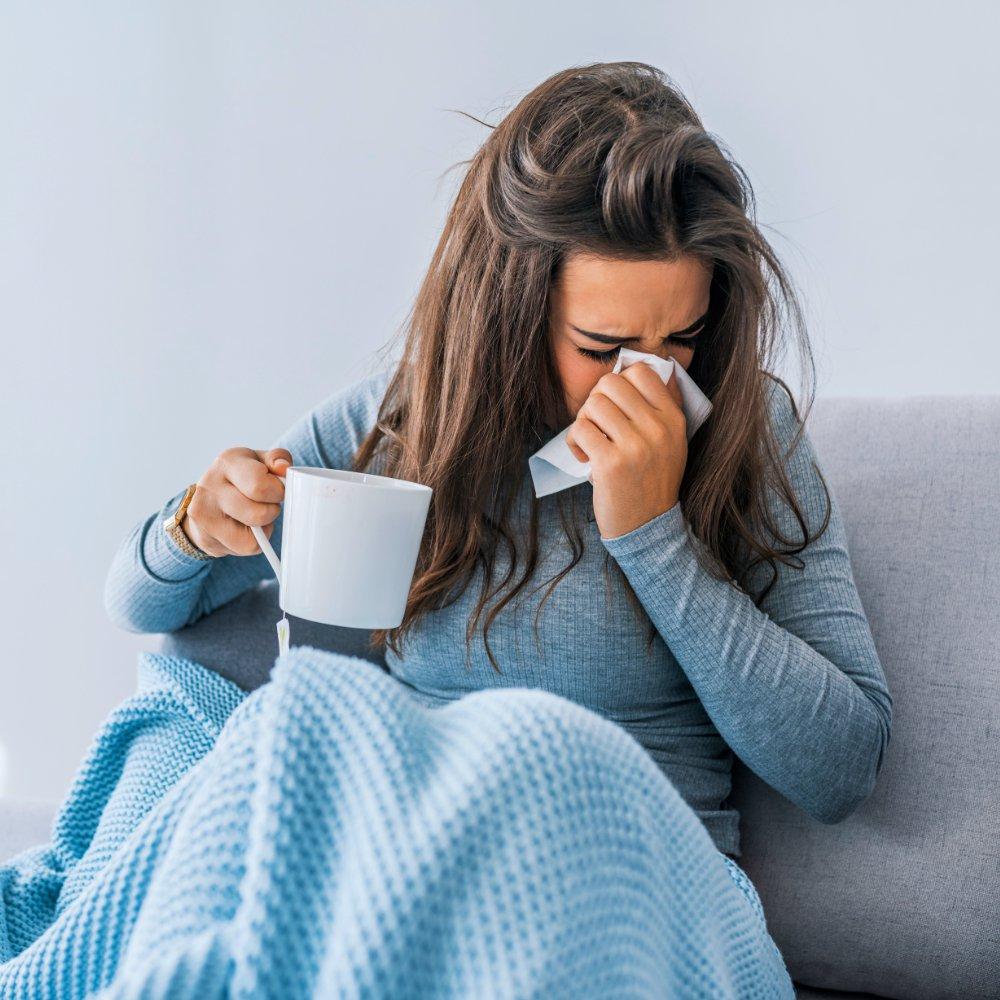 Sick Visits / Acute Care
