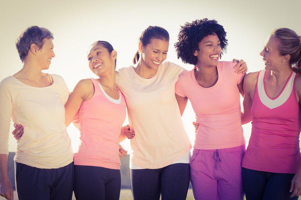 breast-cancer-blog_O3Sripq.jpeg (breast-cancer-blog.webp)