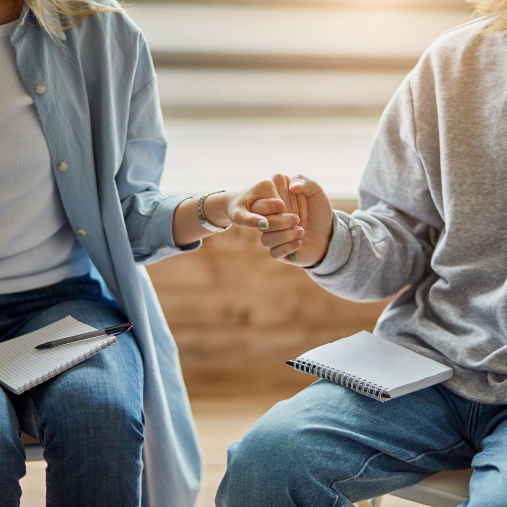 Inpatient Drug Rehab Care