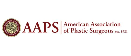 Dr. Spiess AAPS
