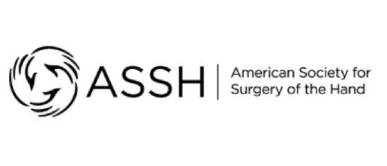 Dr. Spiess ASSH