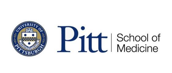 Dr. Spiess Pitt Medicine