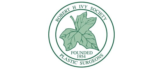 Dr. Spiess Robert H IVY Society