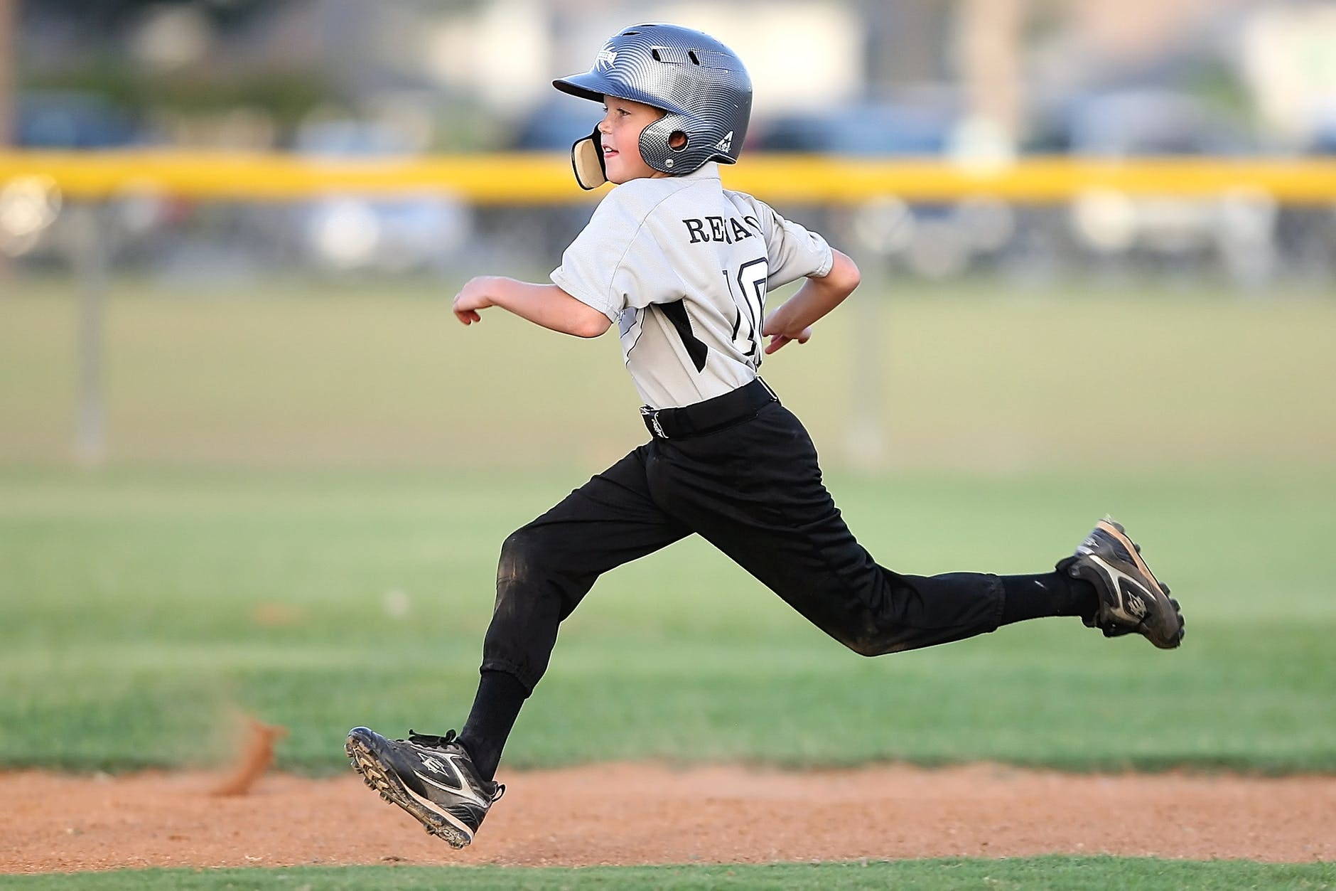 Children should not play summer sports without a sports physical.