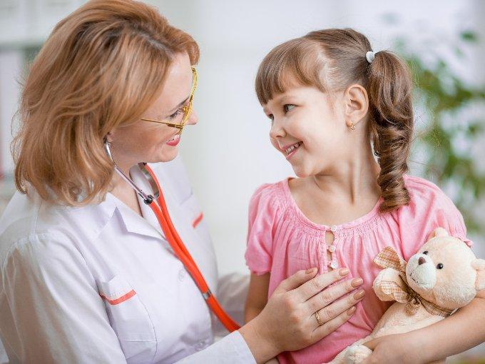CAP Health Topics