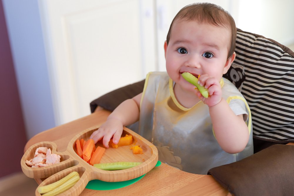 babyledfeeding.jpeg (image_TcYukRm.webp)