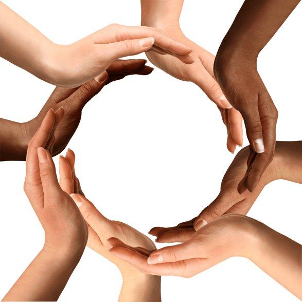 diversity.jpeg (image_7zMdWKa.webp)
