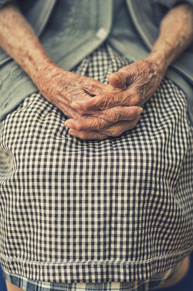 elderly health care.jpeg