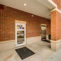Image of: Elkridge office