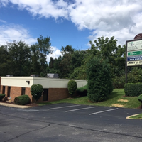 Image of: Monroeville Office office