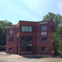 Image of: Murrysville Office office