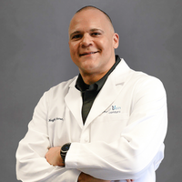 Image of: Varicose Vein and Spider Vein Treatment Clinic - Dearborn, MI - Temporarily Closed office