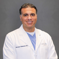 Vein Surgery Center - Florham Park, NJ