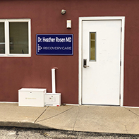 Image of: Jeannette, PA office