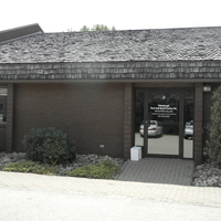 Image of: Natrona Heights office