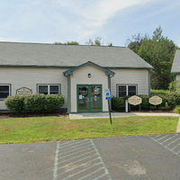 Waymart office