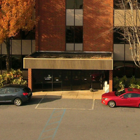 Westgate Office