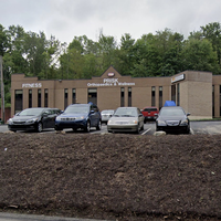 Image of: Monroeville office