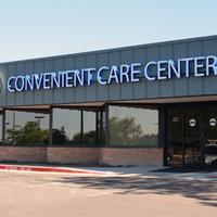Convenient Care Center