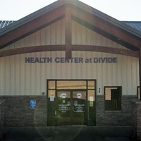 Health Center at Divide