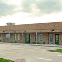 Health Center at Strasburg