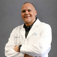 Image of: Varicose Vein and Spider Vein Treatment Clinic - Macomb and Clinton Township, MI office