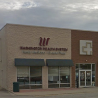 Waynesburg Greene Plaza Office