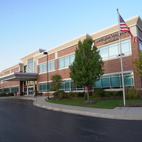 Schaumburg - Rehabilitation Services