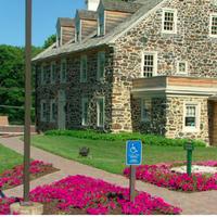 Glen Mills, PA Office