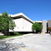 Image of: Pediatrics - Colorado Springs, CO - Weber Office office