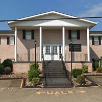 Uniontown Office