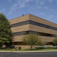 Southland Rheumatology Center
