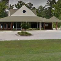 Southeast Orthopedics office