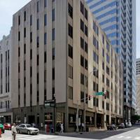 Nashville, TN Office