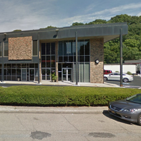 Allegheny Valley Office | Natrona Heights, PA