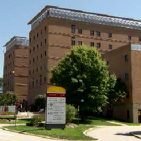 AHN Diabetes Center Forbes