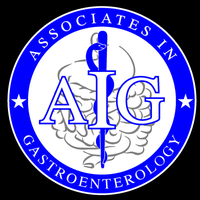 Associates in Gastroenterology Avatar