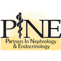 Partners In Nephrology & Endocrinology Avatar