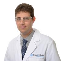 Dr. Pinchas P Rosenberg, MD