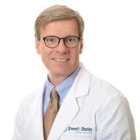 Dr. Darren L Hoover, MD, F.A.A.P.