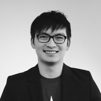 Vincent Liu Profile Picture