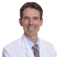 Tad Daniel Scheri, MD Profile Picture