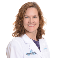 Dr. Karen L. Schogel, MD, FACP Profile Picture