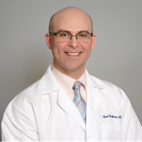 Dr. Mark A Woodburn, MD Profile Picture